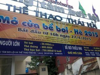 be-boi-thai-ha-2